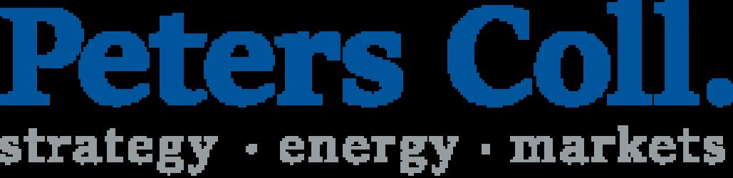 Forschungs- und Beratungsinstitut für Energiewirtschaft und -politik